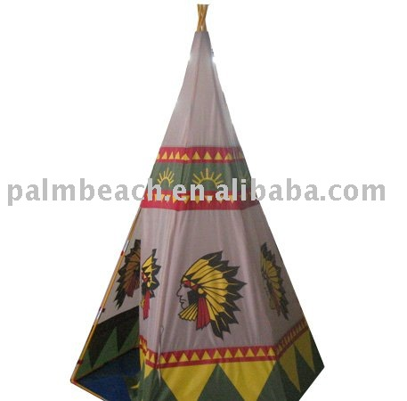 Teepee Tent / Children Tent /indian Tent/ Kids Tent / Play Tent/ Tipi Tent - Buy TentTeepee TentChildren Tent Product on Alibaba.com  sc 1 st  Alibaba : indian teepee tents - memphite.com