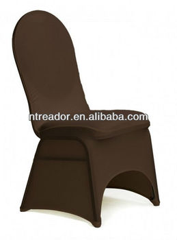 chair cover cheap wedding chair covers wedding chair covers product on