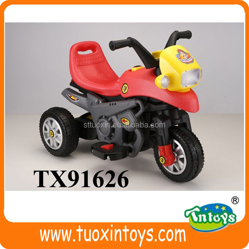 motorbike for kids kids motorbikes prices electric motor for car child