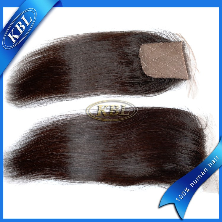 Free sample hair bundles with closure,real virgin skin silk base closure 5x5,supply 5A+ bundles and closure real hair ombre