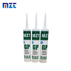 General Purpose Fast Cure silicone sealant to korea