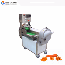 FC-301 Wortel Kubus dicer Aardappel Snijmachine <span class=keywords><strong>Kool</strong></span> <span class=keywords><strong>Shredder</strong></span>