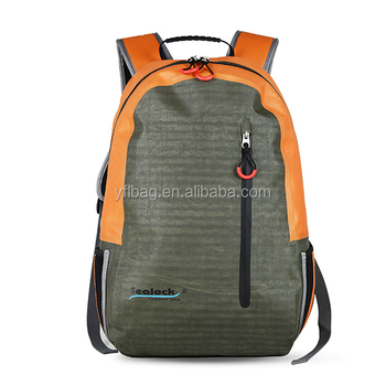 Cute Waterproof Laptop Backpack For Protect Your Laptop - Buy ... 88123776a60a6
