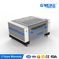 high speed and low cost laser engraving/cutting machine1300x900 laser cutting machine
