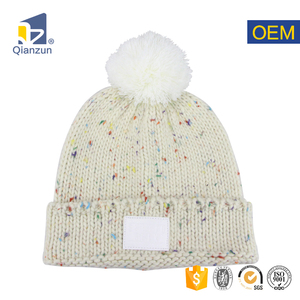 9bfe8a58e58f8 Winter Hats With Braids, Winter Hats With Braids Suppliers and  Manufacturers at Alibaba.com