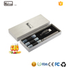 Alibaba Express China Disposable E Cigarette Wholesale 2 Pins Joining Method Electronic Cigarette