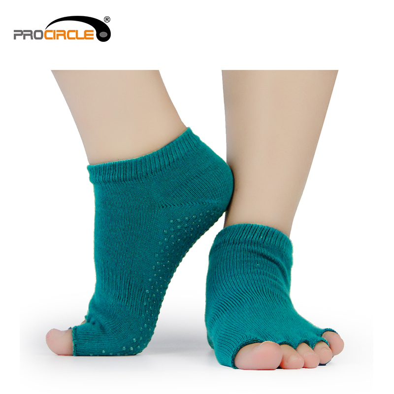 yoga socks  (9)