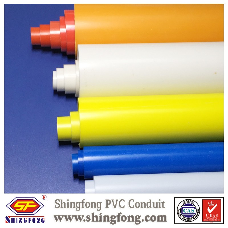 Hot sell philippines flexible pvc conduit pipe price buy for Buy plastic pipe