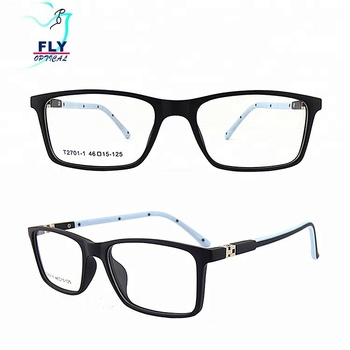 f96c1fbc9d7c Retro Fashion Style Clear Lens changeable Color cute Classic Retro Fashion  Style eyeglasses frame