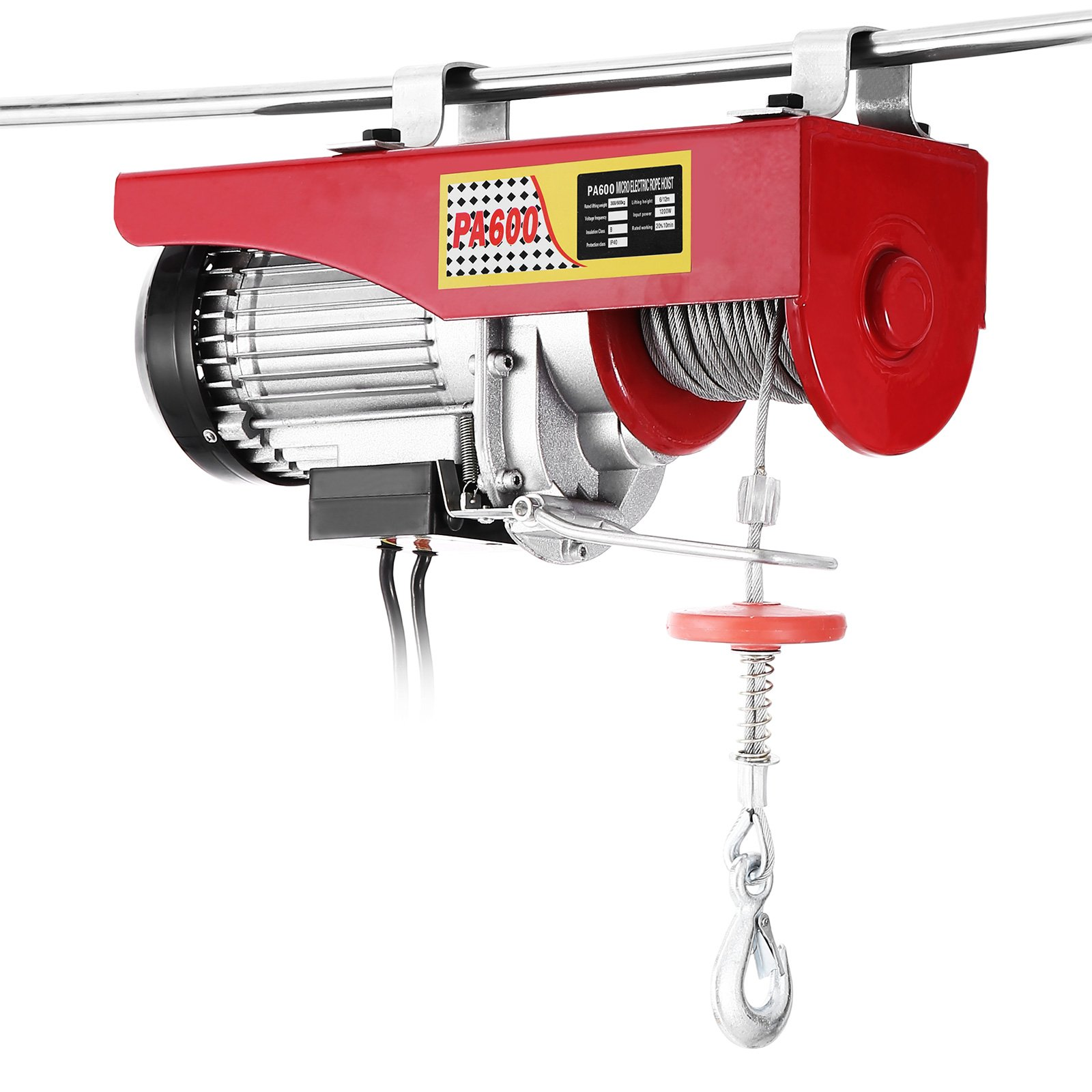Cheap Auto Lift Hoist, find Auto Lift Hoist deals on line at ... on