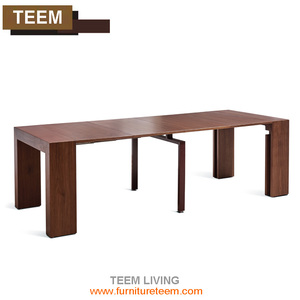 Brilliant Hydraulic Dining Table Hydraulic Dining Table Suppliers And Theyellowbook Wood Chair Design Ideas Theyellowbookinfo
