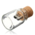 Glass Bottle Wooden Cork Usb Flash Drive Giveaway Gift Flash Drive Usb