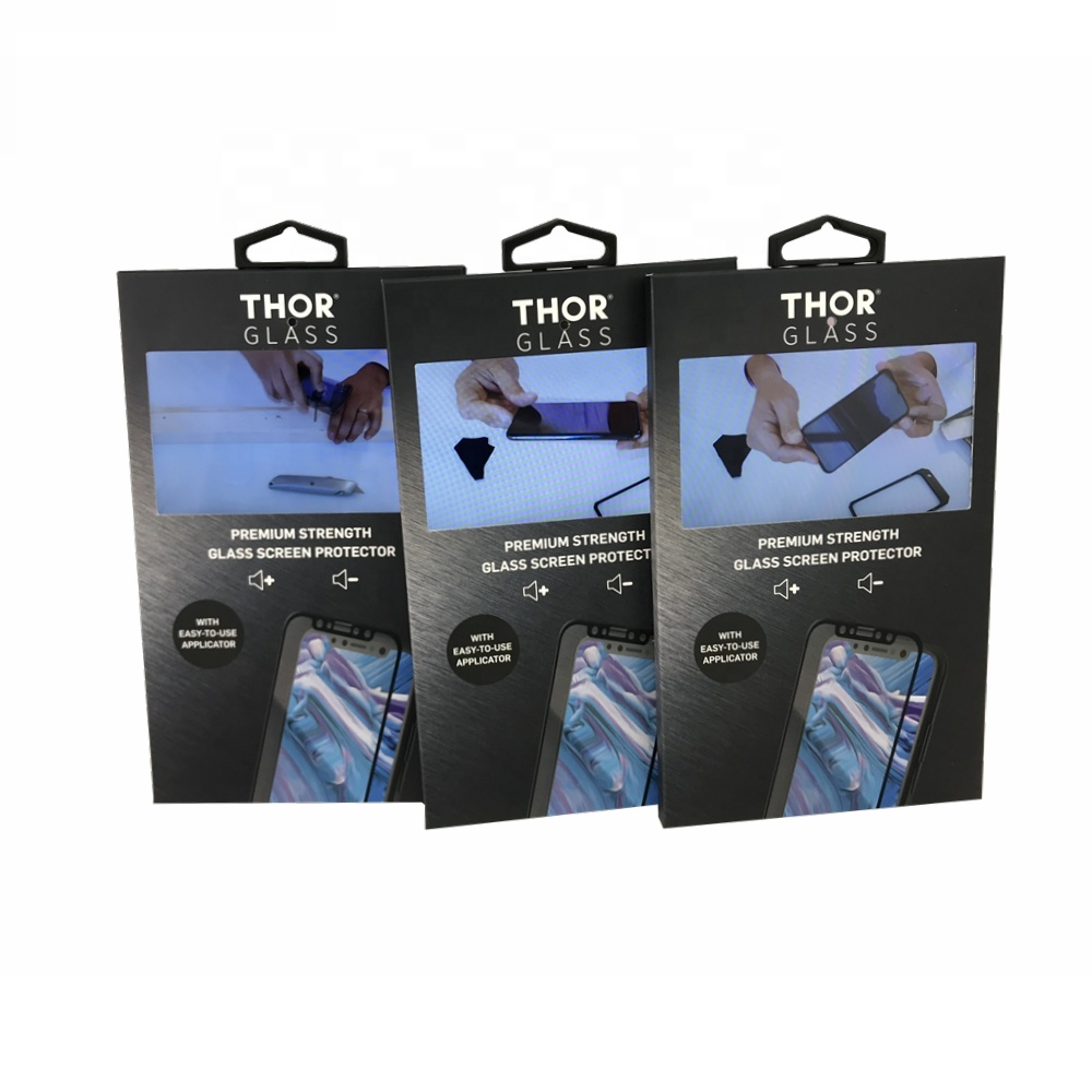 Newest Design Video PostCard Rechargeable Mailer LCD Video Brochure 4.3Inch