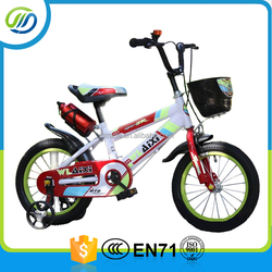 New Kids Bikes Children Bicycle Baby Bycicle for 10 Years Old Child