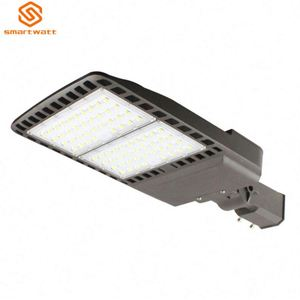 300w 200w 100w panel lighting grow marine explosion proof solar led street light