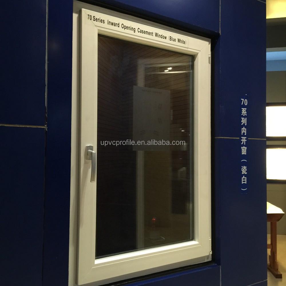 Billige hausfenster zum verkauf pvc windows haus windows for Cheap house windows for sale