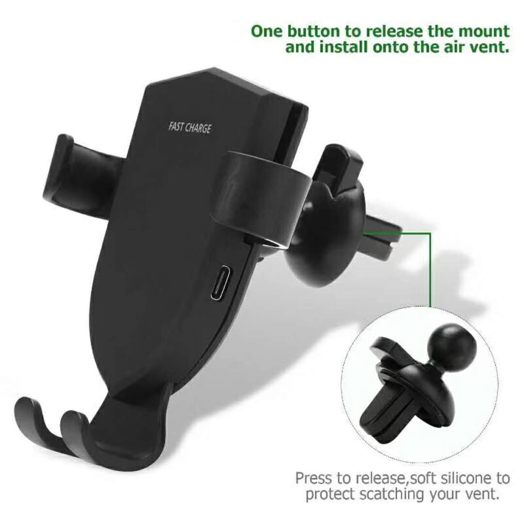 car charger mount (3).jpg