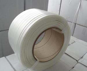 19mm bale strapping for cargo lashing