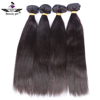 Different Types Of Mink Remy Hair Raw Virgin Brazilian Hair