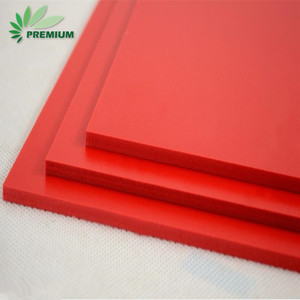 Factory sale cover colored plastic pvc sheet white best price