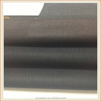1054 woven polyester rayon trousers fabric