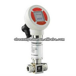 2013 hot sales Honeywell Electronic Differential Pressure transmitter for gas and liquid