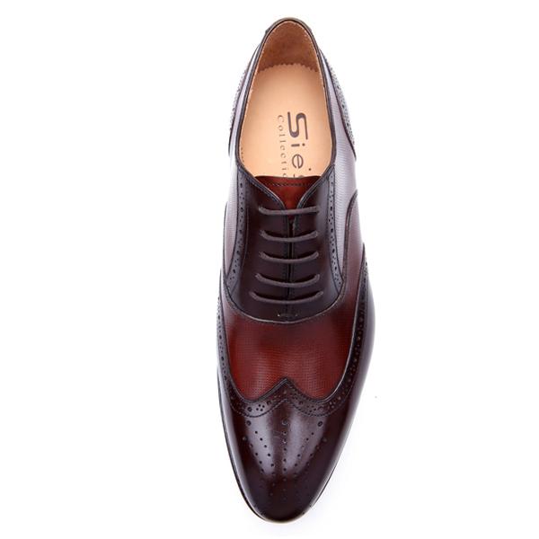 Fancy Handmade Italian Mens Shoes Italy Handmade Shoes - Buy ...