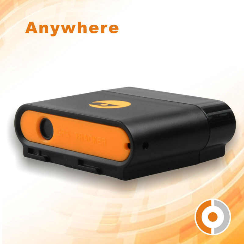 To Buy From Alibaba express--Micro gps tracking chip for dogs with belt support GPS gate