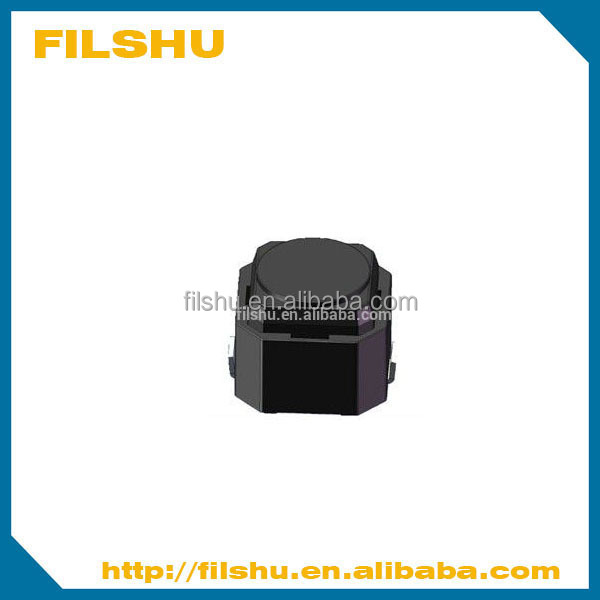 momentary tact switch cap advise for car electronic equipment