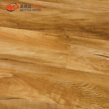 Egger Laminate Flooring Buy Egger Laminate Flooringegger Laminate