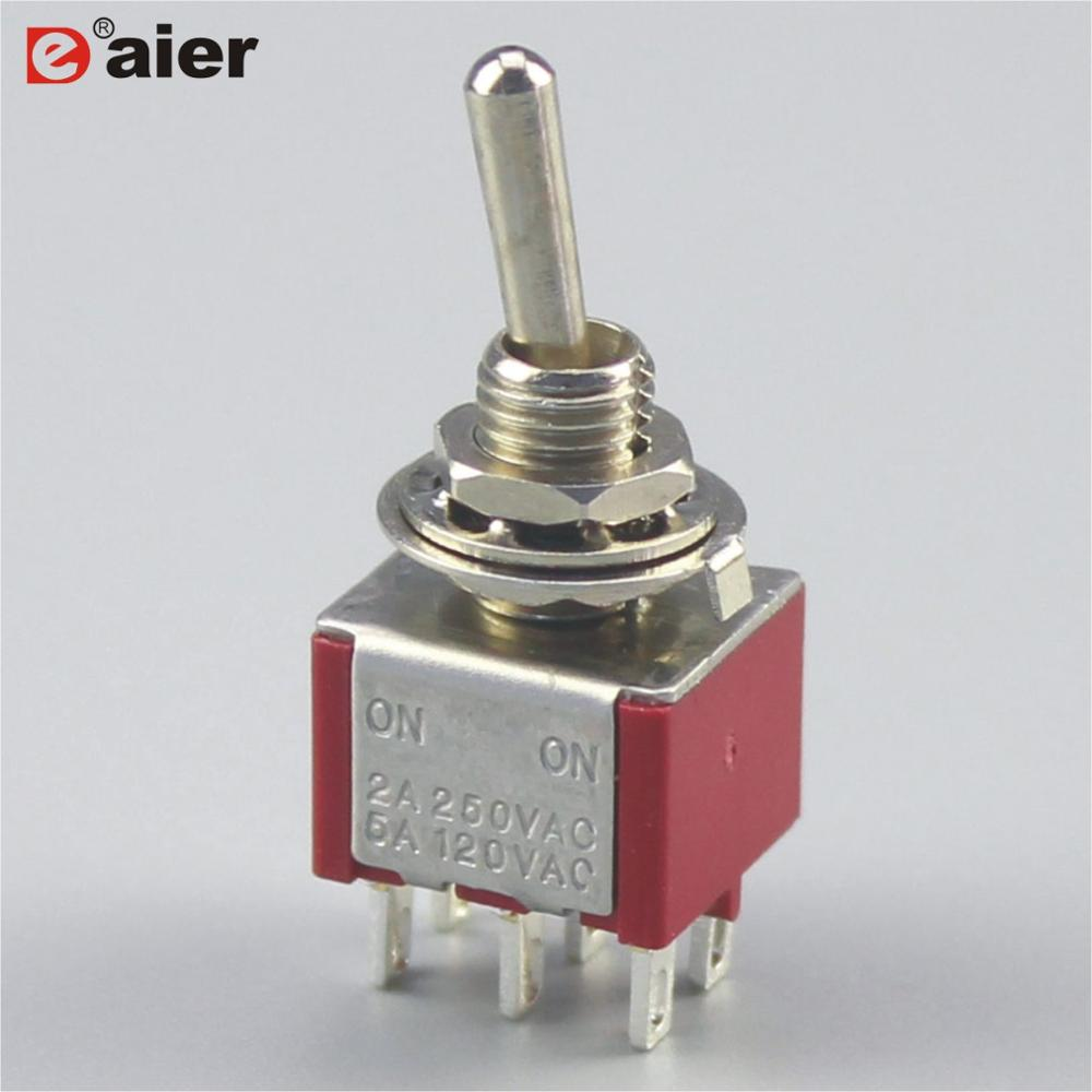 Toggle Double Switches, Toggle Double Switches Suppliers and ...