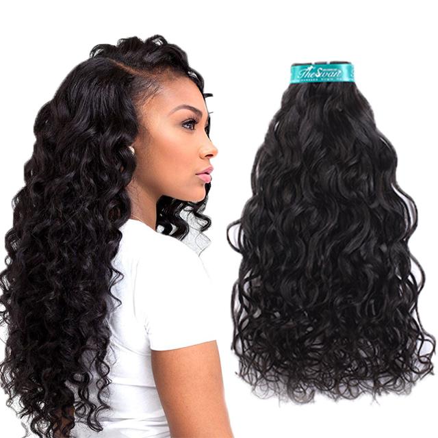 Best Selling Products Laser Hair Extensions Bangkok Mei Mei Hair