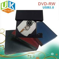external usb dvd burner usb2.0 external dvd writer