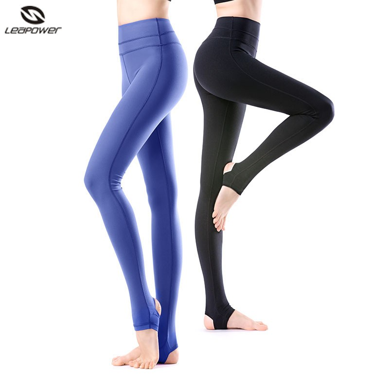 2017 New Hot Selling Spandex Workout Tights,Yoga Sports ...