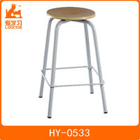 OEM for lab stool chair
