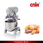 B-20 High Quality Hobart Mixer / Planetary Mixer