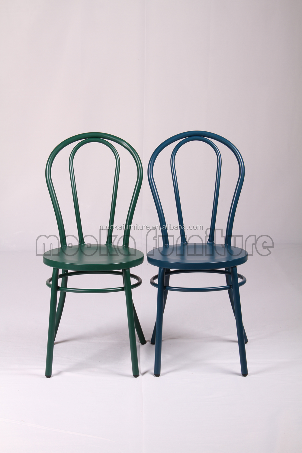 French bistro chairs metal - Bistro Chairs Metal Bistro Chairs French Bistro Chairs Metal French Bistro Chairs