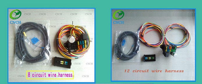HTB1I7vyQFXXXXa3XFXX760XFXXX9 ez wiring harness 21 circuit chevy mopar wiring harness kits buy 8 circuit wiring harness at readyjetset.co