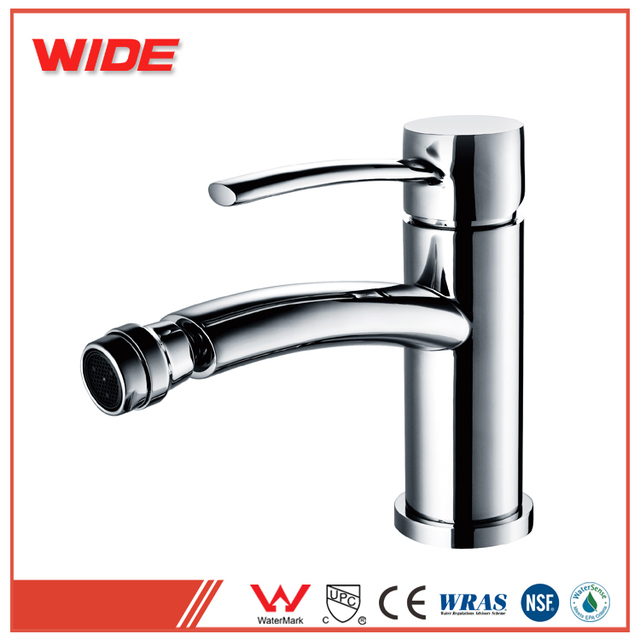 Buy Cheap China basin mixer tap manufacturers Products, Find China ...