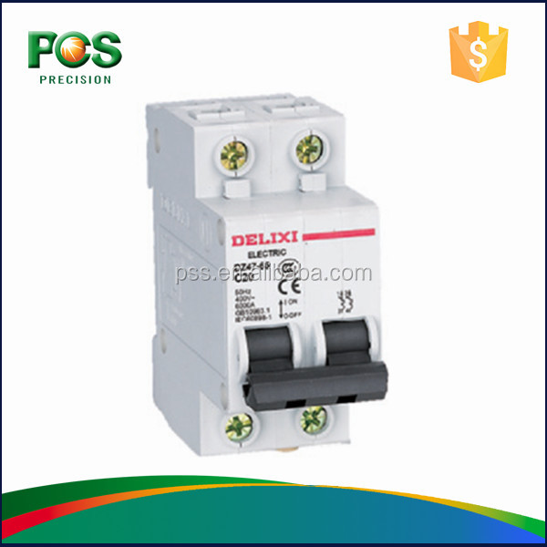 Buy Cheap China types of electrical circuit breakers Products, Find ...