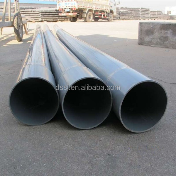 Cheap Pvc Pipe For Drainage 36  Pvc Pipe Ds Brand - Buy 20 Inch Pvc PipeCheap Pvc PipePvc Pipe Product on Alibaba.com & Cheap Pvc Pipe For Drainage 36