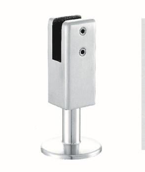 EV9000A 8 Toilet Partitions Hardware