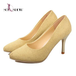 57013605f1222 China Fancy High Heels