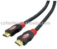 hdmi cable 2m real 1080P