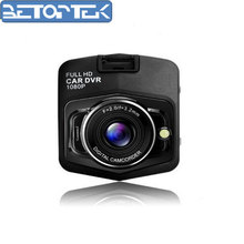 GT300 Mini Car Camera 1920x1080 1080P Full HD Video Registrator Parking Recorder G-sensor Night Vision Dash Cam