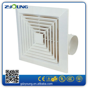 Ceiling pipe type exhaust fansradial fan blower buy radial fan ceiling pipe type exhaust fansradial fan blower aloadofball Image collections