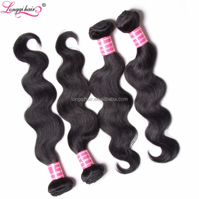 Buy Cheap China Houston Hair Extensions Products Find China Houston