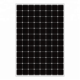Wholesale Price Mono Solar Panel 24v 500w For On Grid Solar System
