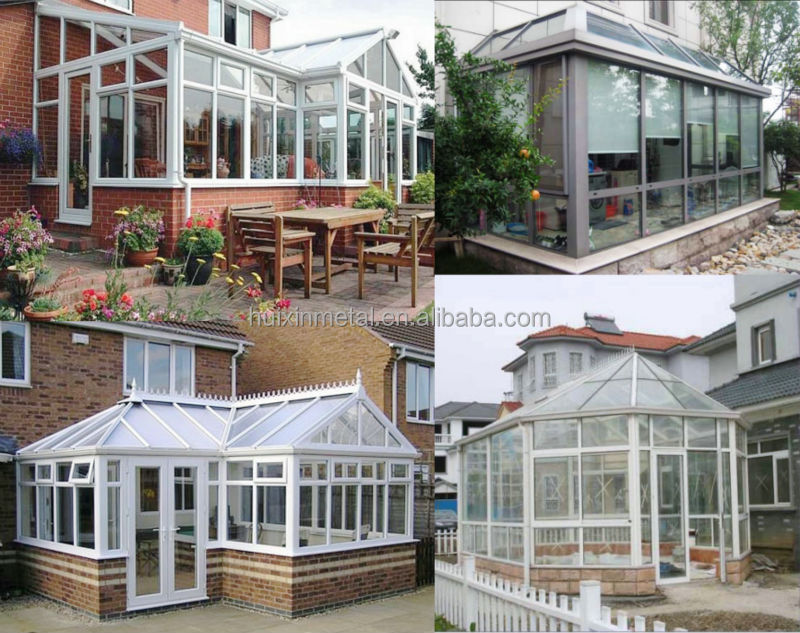 Cheap Goods From China Pent Roof Garden Sheds Used HX81223