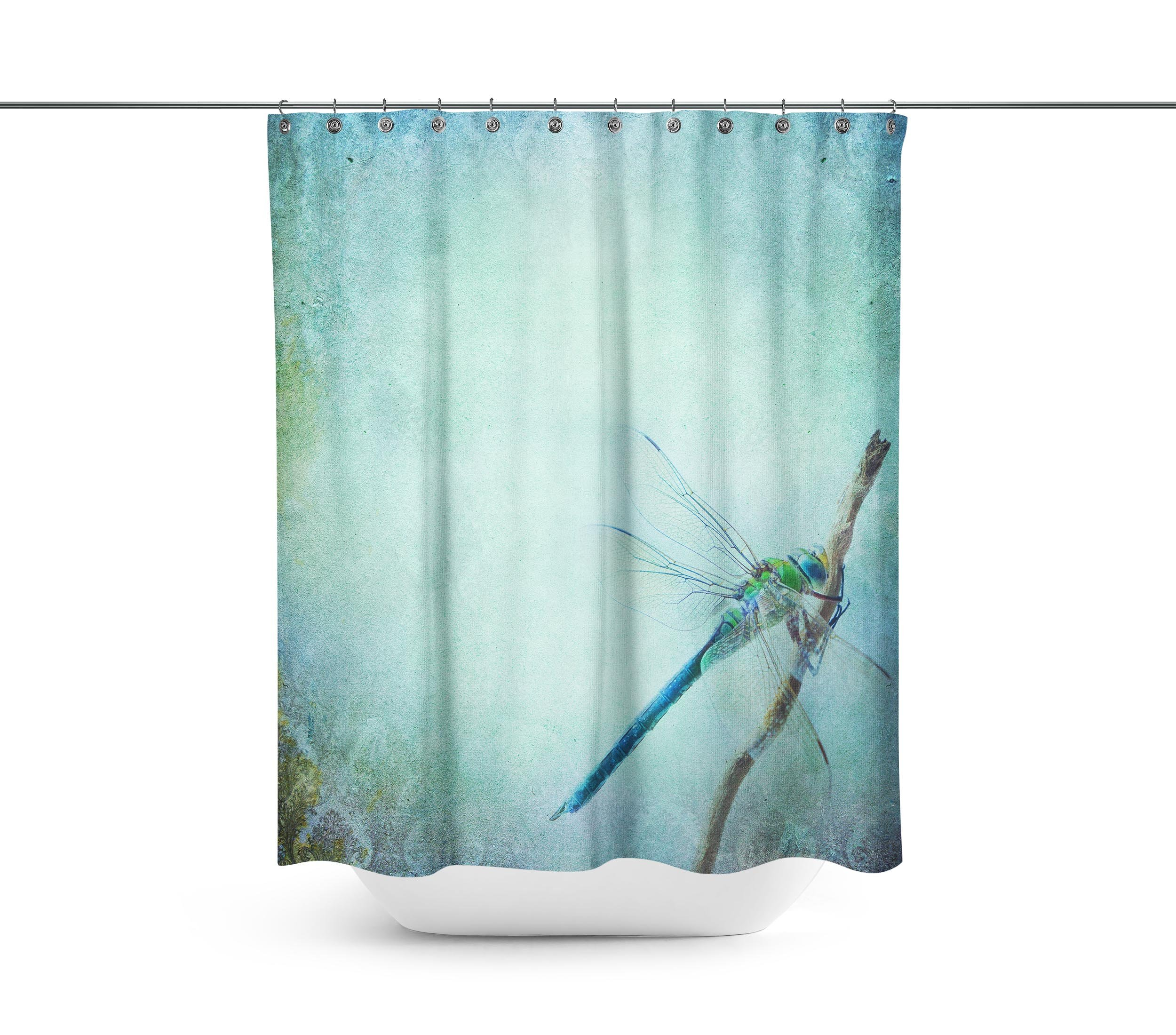 Cheap Shabby Chic Shower Curtains Find Shabby Chic Shower